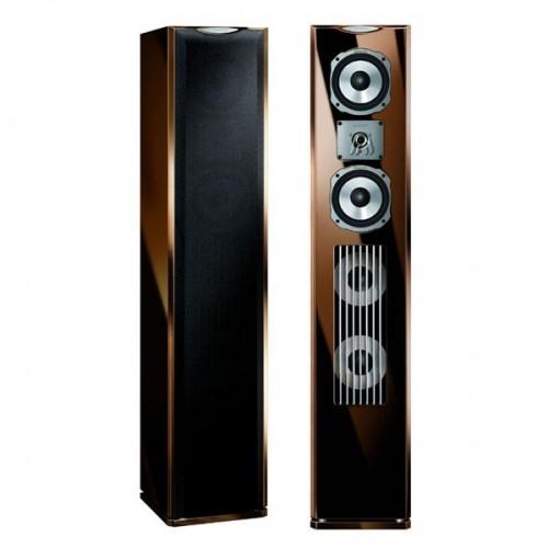 Boxe Quadral Platinum M5 - Arhiva produse - Quadral
