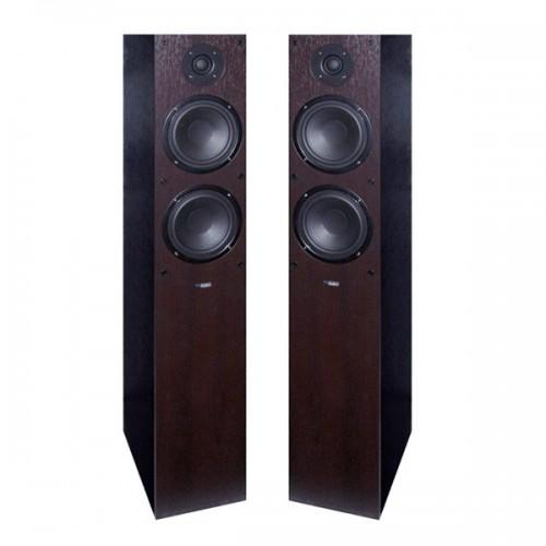 Boxe System Fidelity SF-3050 - Home audio - System Fidelity