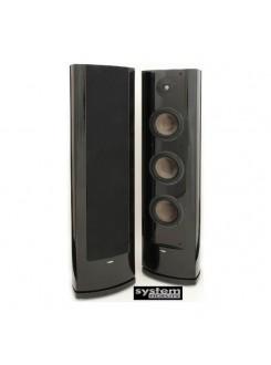 Boxe System Fidelity SF-5090