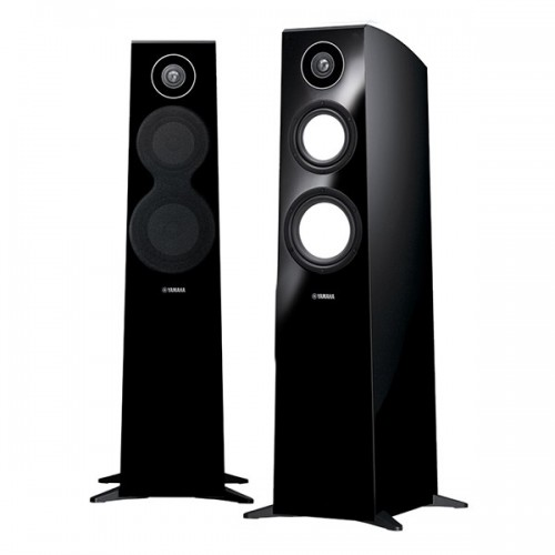 Boxe Yamaha NS-F700 - Home audio - Yamaha