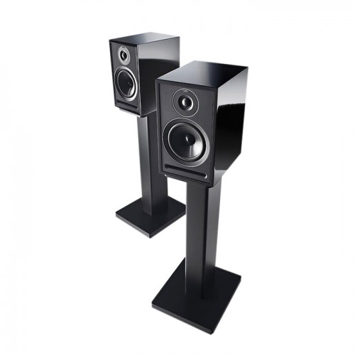 Boxe Acoustic Energy 301 - Home audio - Acoustic Energy