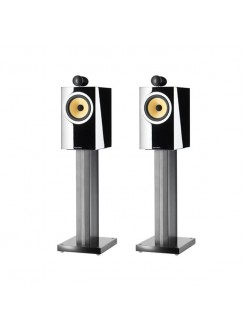 Boxe Bowers&Wilkins CM6 S2