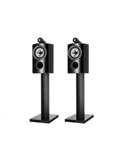 Boxe Bowers&Wilkins Diamond 805 D3