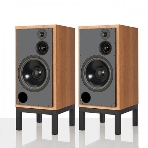 Boxe ATC SCM150SL - Home audio - ATC