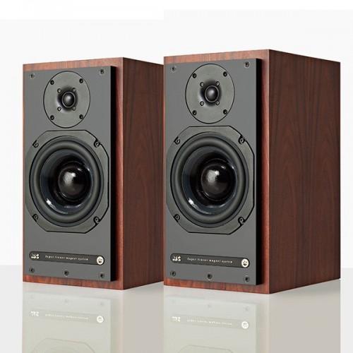 Boxe ATC SCM20SL - Home audio - ATC