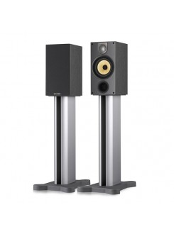 Boxe Bowers&Wilkins 686 S2