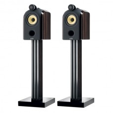 Boxe Bowers&Wilkins PM1