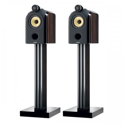 Boxe Bowers&Wilkins PM1 - Home audio - Bowers & Wilkins