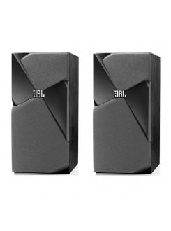 Boxe JBL Studio130