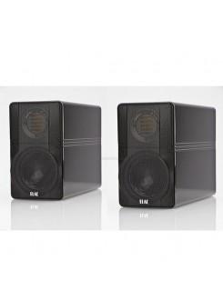 Boxe Elac 310 Indies Black