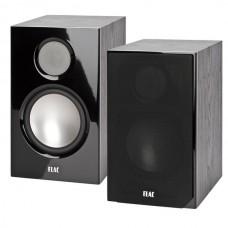 Boxe Elac BS 63.2