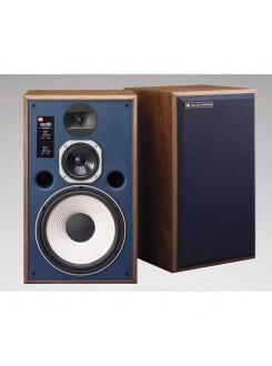 Boxe JBL Studio Monitor 4307