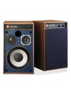 Boxe JBL Studio Monitor 4312M II
