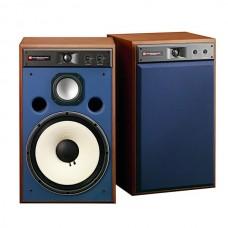 Boxe JBL Studio Monitor 4319
