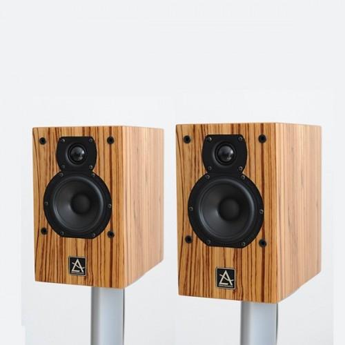 Boxe Leema Xero - Home audio - Leema
