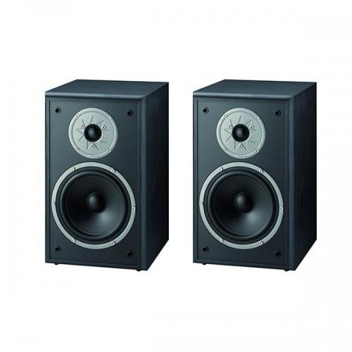 boxe magnat monitor supreme 200. Black Bedroom Furniture Sets. Home Design Ideas