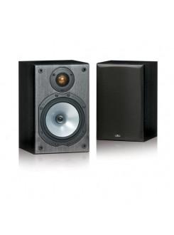 Boxe Monitor Audio MR1