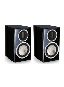 Boxe Monitor Audio Gold 50