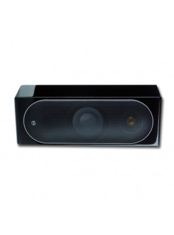 Boxe Monitor Audio R180HD