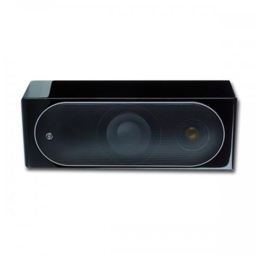 Boxe Monitor Audio R180HD - Home audio - Monitor Audio