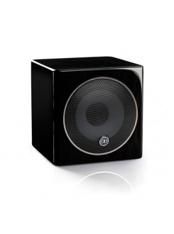 Boxe Monitor Audio R45HD