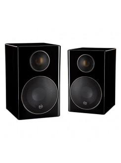 Boxe Monitor Audio R90HD