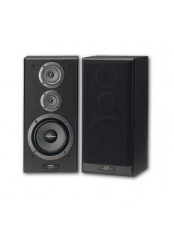 Boxe Pioneer CS-3070