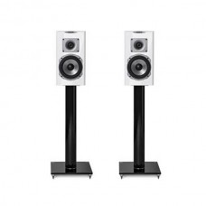 Boxe Quadral Platinum M25