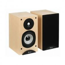 Boxe Revolver Music 1