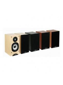 Boxe Revolver Music 3