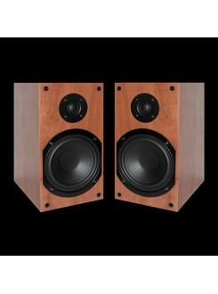 Boxe System Fidelity SF-3030