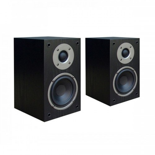 Boxe System Fidelity SF-31 - Home audio - System Fidelity