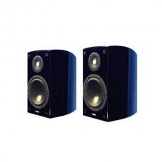 Boxe System Fidelity SF-5010 BGH