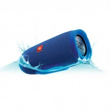 Boxa wireless JBL Charge 3 Blue