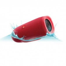 Boxa wireless JBL Charge 3 Red