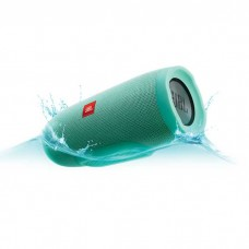 Boxa wireless JBL Charge 3 Teal