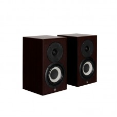Boxe satelit Pylon Audio Pearl Sat