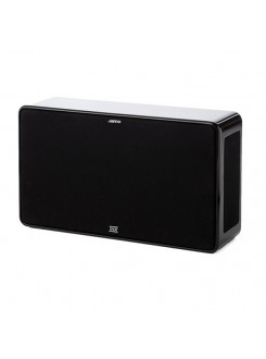 Boxe surround Jamo D 500 SUR High Gloss Black - pereche