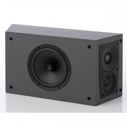 Boxe Jamo D 600 SUR - Home audio - Jamo