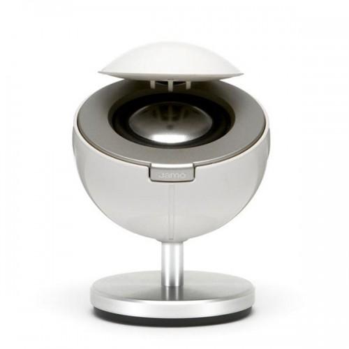 Boxe Jamo S 25 - Home audio - Jamo