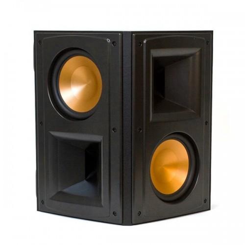 Boxe Klipsch RS-62 II - Home audio - Klipsch