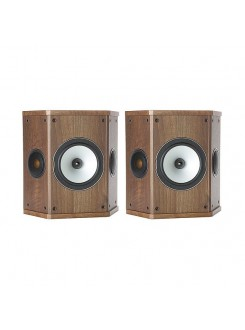 Boxe Monitor Audio Bronze BXFX