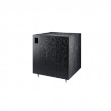 Subwoofer Acoustic Energy 108
