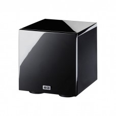 Subwoofer Heco New Phalanx 202A