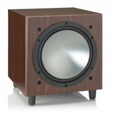 Subwoofer Monitor Audio Bronze W10