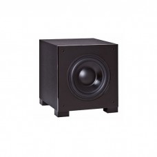 Subwoofer Quadral Qube 7 Active