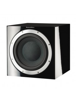 Subwoofer Bowers&Wilkins ASW10CM