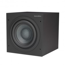 Subwoofer Bowers&Wilkins ASW608 S2