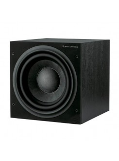 Subwoofer Bowers&Wilkins ASW610 S2