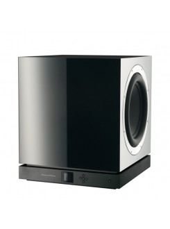 Subwoofer Bowers&Wilkins Diamond DB1